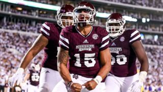 Dak Prescott-091415-Getty-FTR.jpg