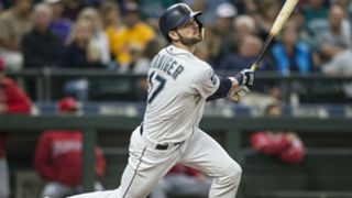 Mitch-Haniger-030518-GETTY-FTR