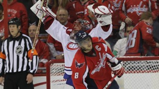 Canadiens Capitals 2010-051116-Getty-FTR.jpg