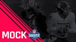 NFL-Mock-2019-082818-Getty-FTR