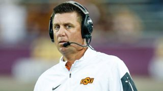 Mike-Gundy-090515-GETTY-FTR.jpg