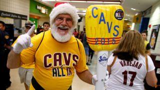 Cavaliers-Santa-Christmas-Getty-FTR-122315