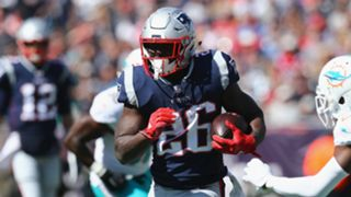 Sony-Michel-093018-Getty-FTR
