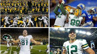 Packers-Spartans-120515-GETTY-FTR.jpg