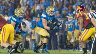 Conor-McDermott-ftr-033115-UCLA
