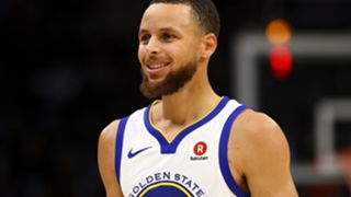 stephen-curry-