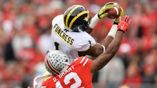 Devin-Funchess-020915-Getty-FTR.jpg