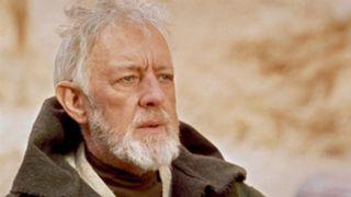 Obi-Wan-Kenobi-121115-FTR.jpg