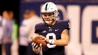 Trace-McSorley-Getty-FTR-123016