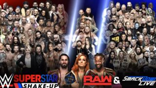 Superstar-Shakeup-041519-WWE-FTR