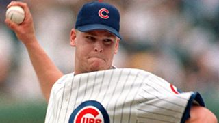 KerryWood1998-Getty-FTR0050318.jpg