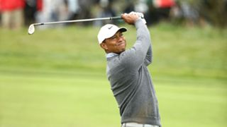 British-Open-Tiger-Woods-071419-Getty-FTR