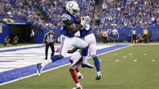 Colts-Defense-081318-Getty-FTR