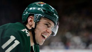 zach-parise-060818-getty-ftr.jpeg