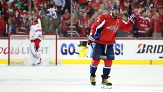 Alex-Ovechkin-Caps-041119-Getty-FTR