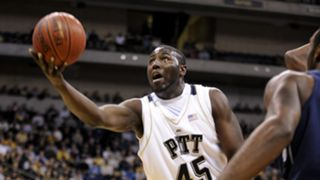 DeJuan Blair-031016-GETTY-FTR.jpg