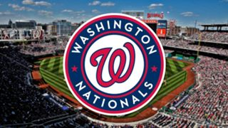Nationals-logo-FTR.jpg