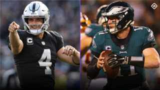 Carr-Wentz-120918-Getty-FTR