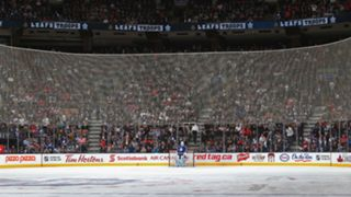 Air-Canada-Centre-Maple-Leafs-Gallery-092717-Getty