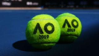 australian-open-2019-010918-getty-ftr.jpg