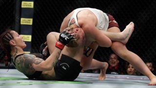 3-UFC 222