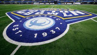 Cotton-Bowl-Logo-090617-ftr-getty