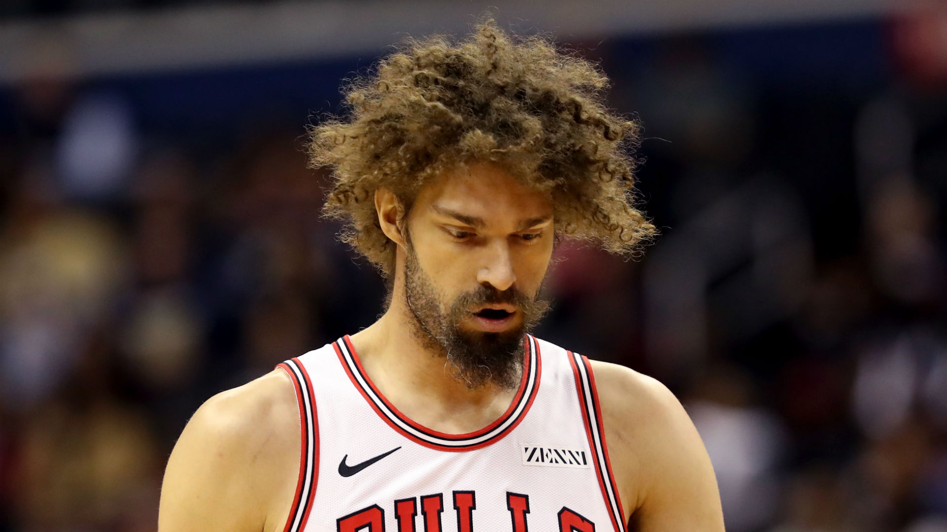 NBA trade rumors: These teams are willing to give up first-round picks, Sporting News sources say Robin-lopez-getty-011119-ftrjpg_j81ewm02gc791rohd6iu25fl9