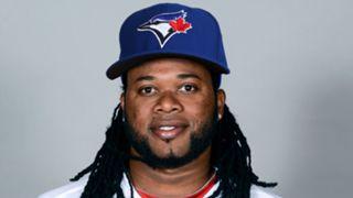 Johnny-Cueto-Royals-070915-MLB-FTR.jpg