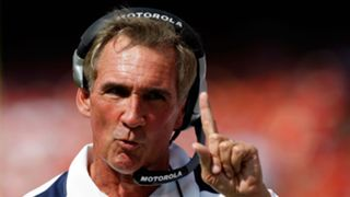 Mike_ Shanahan_Getty_0112.jpg