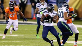 MVP-Kam Chancellor-012816-GETTY-FTR.jpg