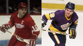 marcel-dionne-080718-getty-ftr.png