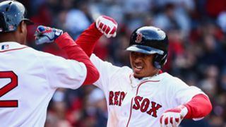 Mookie-Betts-041616-GETTY-FTR.jpg
