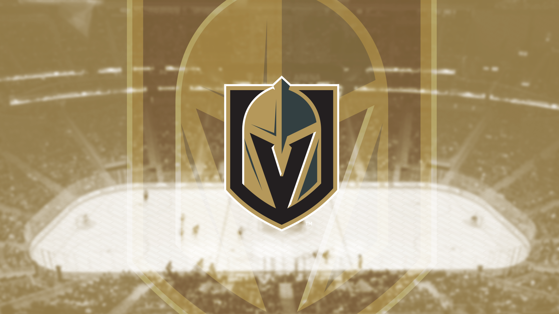 Radio voice of Golden Knights talks 'surreal' start
