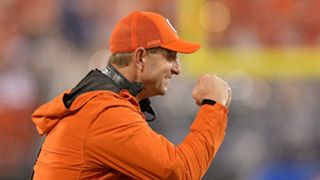 Dabo Swinney-120118-GETTY-FTR