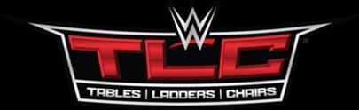 20161114_TLC_Logos_rendered.png