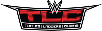 20161114_TLC_Logos_rendered.png