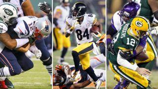 Tom Brady-Steelers-Aaron Rodgers-081016-GETTY-FTR.jpg