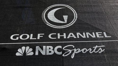 NBC's Golf Channel parts ways with ex-ESPNer Adam Hertzog