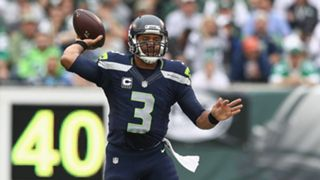 RussellWilson-Getty-FTR-100216.jpg