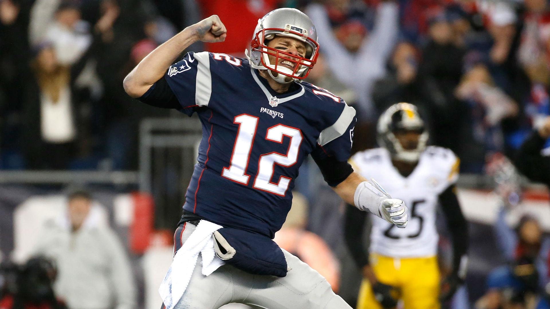 Week 1 NFL picks, predictions   Sporting News