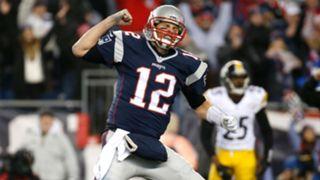 Tom-Brady-082819-Getty-FTR.jpg