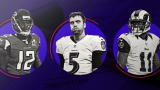 NFL-worst-contracts-FTR.jpg