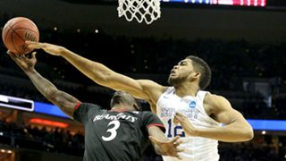 Towns-Karl-Anthony-032515-getty-ftr