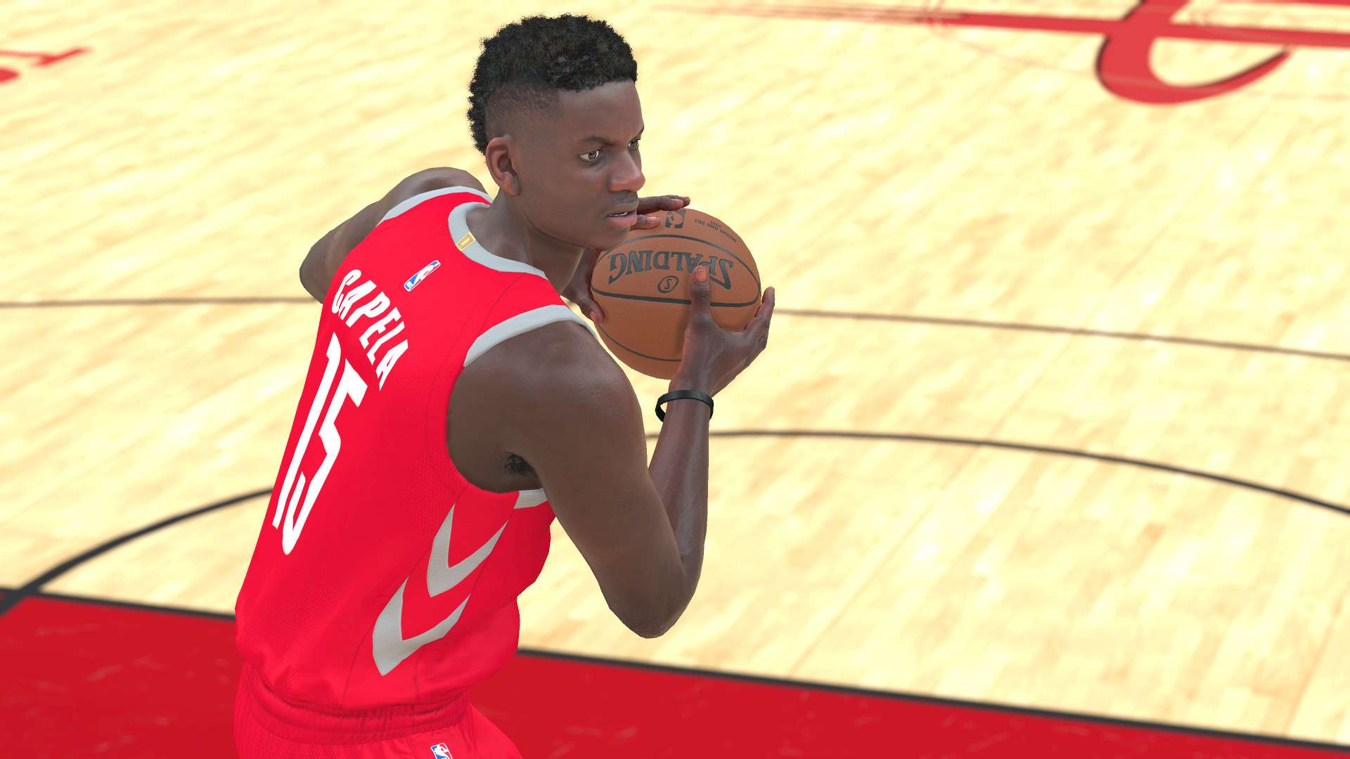 NBA 2K18' ratings update: Biggest surprises, disappointments