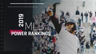 2019_mlb-power-rankings-gleyber_torres.jpg