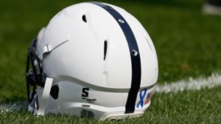 penn-state-helmet-FTR