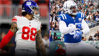 Engram-Ebron-111118-Getty-FTR