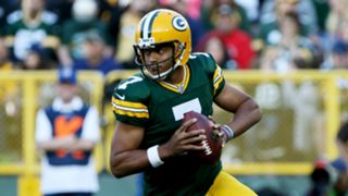 Brett-Hundley-101818-Getty-FTR.jpg