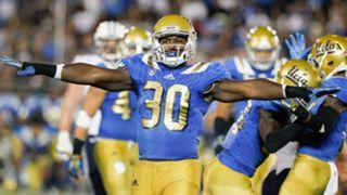 NFL-DRAFT-UCLA-Myles-Jack-030216-FTR.jpg