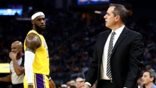 lebron-james-frank-vogel-getty-102219-ftr.jpg